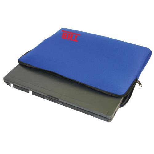 Value - Zippered Laptop Sleeve - Standard